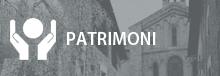 Centre històric i patrimoni