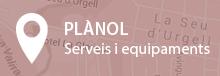 Plànol