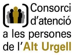 Consorci d'Atenció a les Persones Alt Urgell