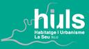 Habitatge i Urbanisme La Seu