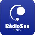 Ràdio Seu