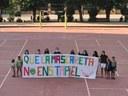 119 infants gaudeixen del casal d'estiu municipal de la Seu d'Urgell