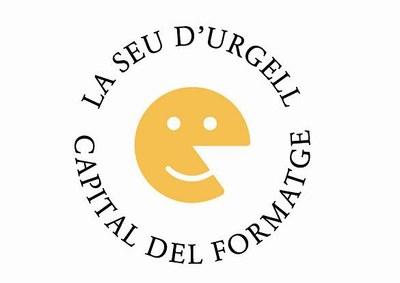 126 formatgeries artesanes del pirineu participen a les 20 edicions de la Fira de Formatges Artesanes del Pirineu