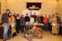 14 establiments de la Seu d'Urgell proposen el Dolç Màgic i els Sabors del Nadal per assaborir el Món Màgic de les Muntanyes