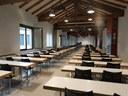 167 alumnes pirinencs es presentaran a les proves d'accés a la universitat a la Seu d'Urgell