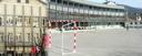 197 alumnes pirinencs es presentaran a les proves d'accés a la universitat a la Seu d'Urgell que enguany se celebrarà a l'institut Joan Brudieu