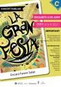 'La Gran Festa', concert familiar gratuït a la Seu d'Urgell amb els 'Encara Farem Salat'