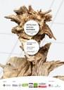 'Mitologia i Natura', exposició d'Evelí Adam a la sala 'la Cuina' de la Seu d'Urgell