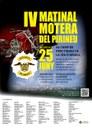 4a Matinal Motera del Pirineu a la Seu d'Urgell