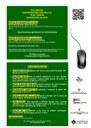 7 nous tallers de competències digitals al Punt Òmnia de la Seu d'Urgell per aquesta primavera