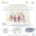 A la venda les entrades del Concert de Santa Cecília a Andorra que hi participa l'Escola Municipal de Música de la Seu d'Urgell