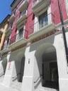 A partir d'avui les empreses de la Seu d'Urgell poden recollir el kit antiCovid-19 gratuït a l'oficina de turisme