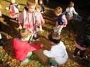 Admesos tots els nens i nenes que van demanar plaça per a la llar d'infants municipal 'Els Minairons'