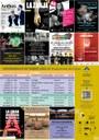 Amb el concert 'El fantàstic món de Chet Baker' arrenca la programació cultural de tardor de la Seu d'Urgell