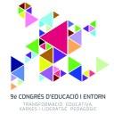 Aquest dijous arrenca el 9è Congrés d'Educació i Entorn de la Seu d'Urgell que compta amb 300 inscrits