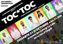 Arriba a la Seu d'Urgell la comèdia terapèutica 'Toc-Toc'