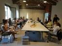 Comencen els cursos d'estiu de la UdL a la Seu d'Urgell