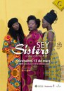 Concert de The Sey Sisters, espectacular trio de veus negres, amb Rise