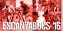 Demà dissabte comença l'Escanyabocs 2016 superant de nou el miler d'esportistes inscrits