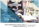 Editada una guia de suport per a la venda online dirigida als comerços locals de la Seu d'Urgell