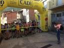El Cadí Circuit Fer de curses de muntanya celebra el seu desè aniversari amb el documental 'Units per les muntanyes'