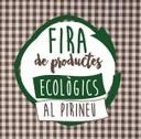 El carrer dels Canonges torna a acollir una nova edició de la Fira de Productes Ecològics al Pirineu