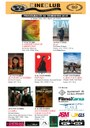 """El Cineclub la Seu d'Urgell reprèn la programació de l'últim trimestre de l'any amb el film """"The Miseducation of Cameron Post"""""""