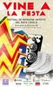 El Club Patinatge Artístic la Seu organitza un festival dedicat al rock català amb 200 patinadors de 7 clubs de la demarcació