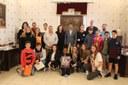 El Consell Municipal d'Adolescents de la Seu d'Urgell presenta en el darrer ple les propostes treballades durant el curs