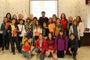 El Consell Municipal d'Infants de la Seu d'Urgell fa balanç de la seva acció en el darrer ple de l'actual curs escolar