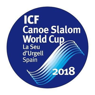 El Parc Olímpic del Segre de la Seu d'Urgell obre demà dissabte les competicions de piragüisme amb la Copa Catalana
