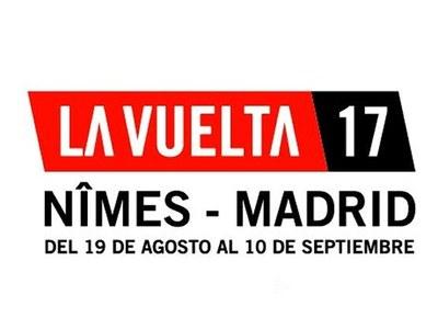 El pas de la Vuelta per la Seu d'Urgell comportarà restriccions de trànsit al nostre municipi