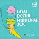 El pròxim dimarts 9 de juny s'obren les inscripcions del Casal d'Estiu Municipal de la Seu d'Urgell