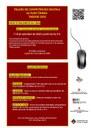El Punt Òmnia de la Seu d'Urgell proposa 4 tallers gratuïts de competències digitals per a la pròxima tardor