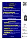 El Punt Òmnia de la Seu ofereix nous tallers de competències digitals