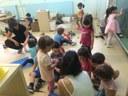 Els centres educatius de la Seu d'Urgell i Castellciutat inicien el nou curs escolar amb tota normalitat