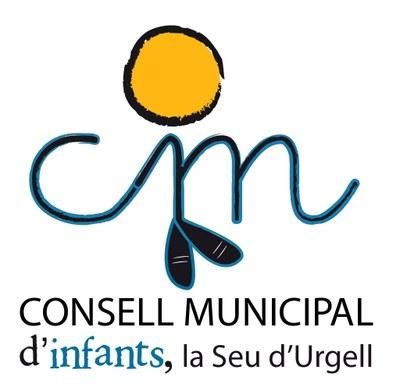 Els nens i nenes del Consell Municipal d'Infants promouen amb un lipdub la defensa dels drets dels refugiats