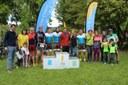 Els participants a l'Escanyabocs 2019 satisfets amb l'organització i el recorregut de les proves
