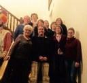 Es constitueix el Consell Municipal de la Gent Gran de la Seu d'Urgell