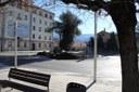 Es culmina l'actuació global de millora de l'accés al barri de Santa Magdalena