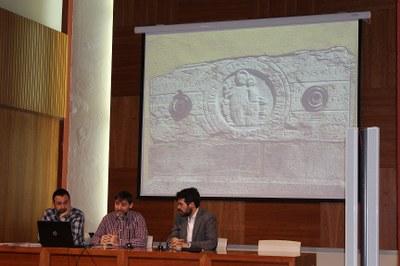 Es presenta el Catàleg de Béns Protegits de la Seu d'Urgell