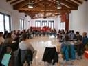 Èxit de participació en la primera sessió del taller antirumors que celebra l'Alt Urgell