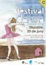Festival de Dansa aquest cap de setmana al teatre de la Salle