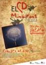 """Ja es pot comprar el CD de """"La Cantata dels Minairons de la Freita"""" a l'Espai Ermengol"""