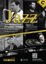 Kike Pérez Quartet en concert aquest divendres a la Terrassa del Parc del Segre