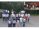 El Taller Claror de la Seu d'Urgell se suma al Dia Internacional de les Persones amb Discapacitat