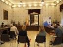 L'Ajuntament de la Seu d'Urgell acorda assumir la gestió de la Unitat d'Escolarització Compartida durant el pròxim curs 2020-2021
