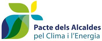 L'Ajuntament de la Seu d'Urgell aprova el document per definir el Pla d'Acció per a l'Energia Sostenible i Clima