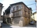 L'Ajuntament de la Seu d'Urgell aprova la contractació de les obres d'enderroc d'una part de Cal Duat de Castellciutat
