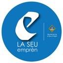 L'Ajuntament de la Seu d'Urgell atorga 30.400 euros en subvencions per a obertures de nous negocis al municipi